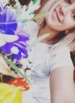 Ekaterina, 23  , Prokopevsk