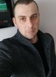 Evgeniy, 36, Nizhniy Tagil