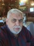 Adnan , 59  , Esenyurt