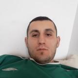 dhimitri, 29  , Alexandroupoli