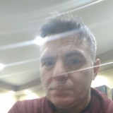 Natalino, 46  , Kalkar