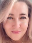Tatyana, 45  , Sterlitamak