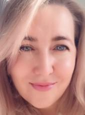Tatyana, 45, Russia, Sterlitamak