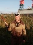 Andrey, 49  , Perm