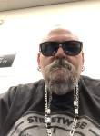doughfather, 47  , Artesia