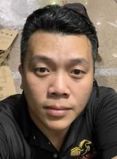 ivamn, 44, Singapore, Singapore