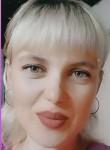 Svetlana, 29, Sochi