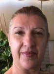 Maritere, 58  , Torremolinos