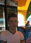 Kirill, 30  , Barnaul