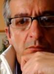 Valentino, 56  , Ortona