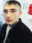 Aram, 35  , Lobnya