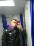 Adel, 21, Ivanovo