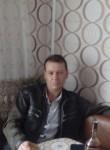 Aleksey, 47  , Magdagachi
