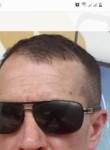 Микола Морараш, 47  , Chernivtsi