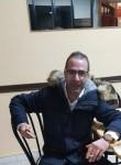 fabrizio, 47  , Florence