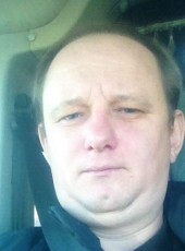 Дмитрий, 35, Россия, Омск