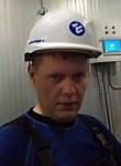 Sergey , 33  , Tarko-Sale