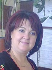 Tatyana, 50, Ukraine, Kiev