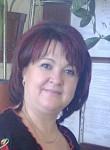 Tatyana, 50  , Kiev