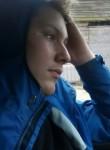 Misha, 21  , Vyritsa