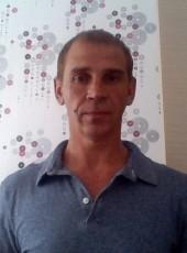 sergey, 40, Russia, Barnaul