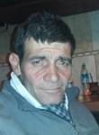 Elvio Salvi, 22  , Cordoba
