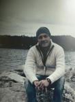 freerider, 43  , Villanuova sul Clisi