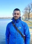 Vasiliy, 27, Donetsk