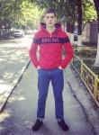 Diman, 22, Nizhniy Novgorod