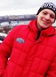 Vasily, 20, Nizhniy Novgorod