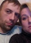 Olesya, 37  , Polyarnyy