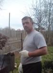 Andrey, 54  , Konosha