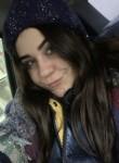 Irina345, 19  , Seltso