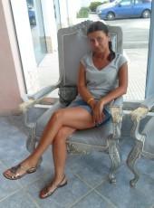 lera, 42, Russia, Saint Petersburg