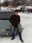 aleksey, 32  , Ryazan
