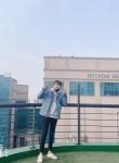 준상, 18, Bucheon-si