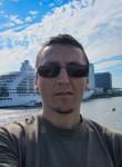 Vlad, 42  , Murcia