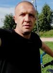 Igor , 39  , Znamenskoye (Orjol)