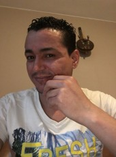 Faisal , 33, France, Tours