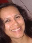 Jada, 46  , Cameta