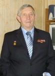 artamon1942