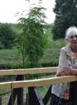 Julija, 65  , Vilnius