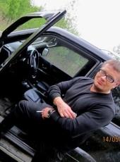 alecs, 35, Russia, Dmitrov