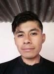 Lort, 27  , Puebla (Puebla)