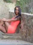 Valeriya, 21  , Moscow
