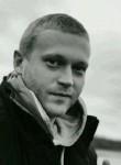 Aleksandr, 32  , Megion