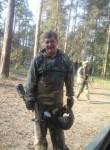 Artyem, 32, Rasskazovo