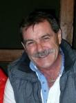 Milosh, 60  , Levice