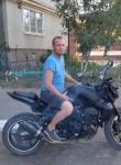 Aleksey, 39  , Rossosh