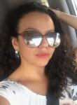 Ruby Julissa, 36, Miami